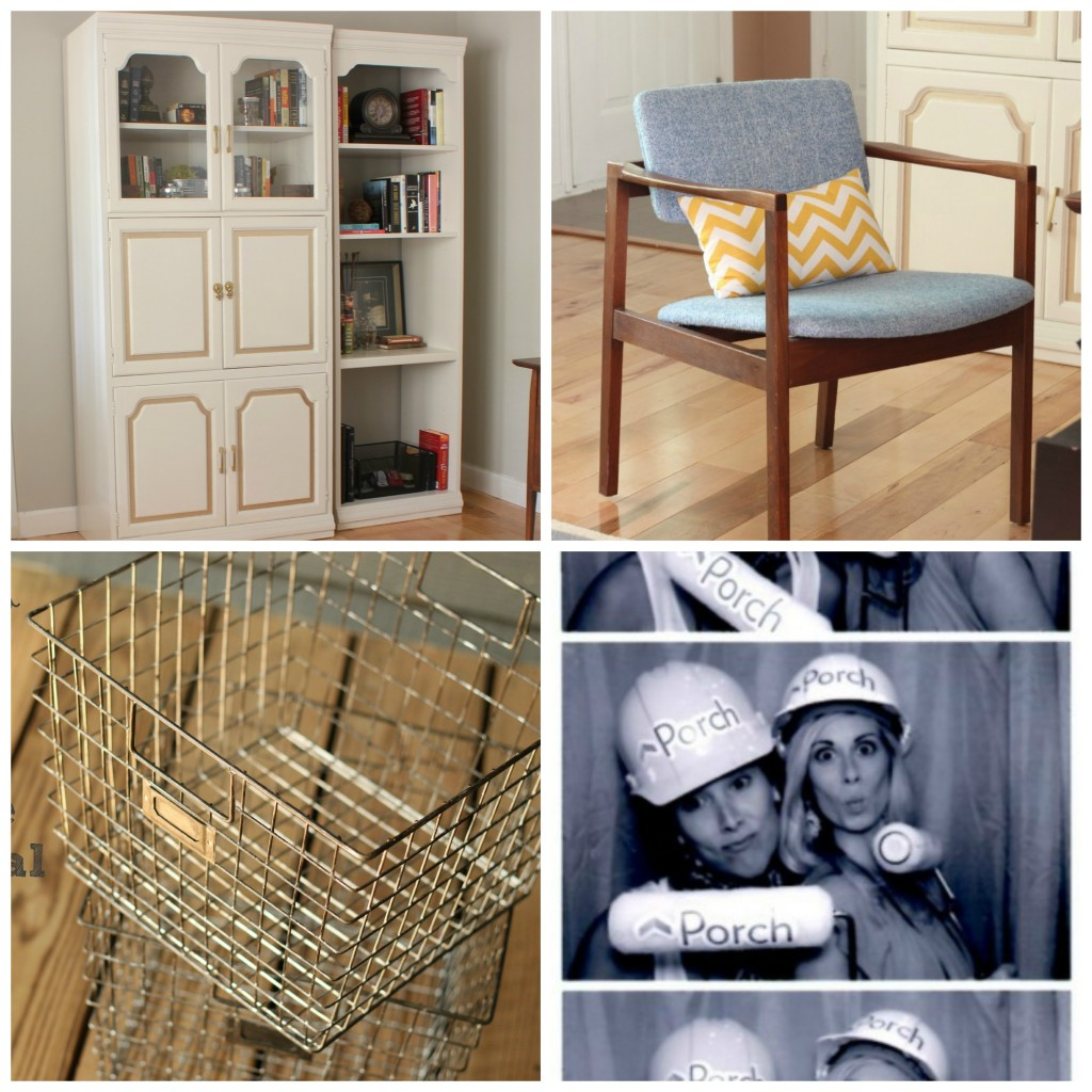 DIY on the Cheap: 2013 Year In Review