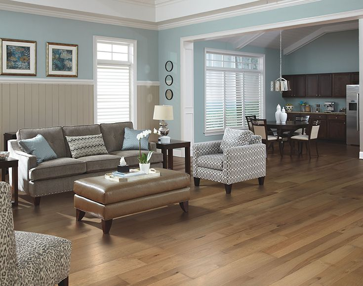 Mohawk Flooring All American Sale Amp Sweepstakes Erin Spain