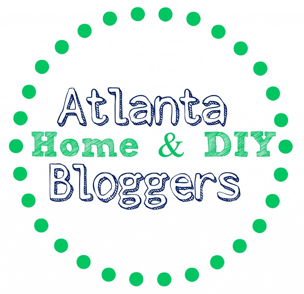 Atlanta-Bloggers-Logo
