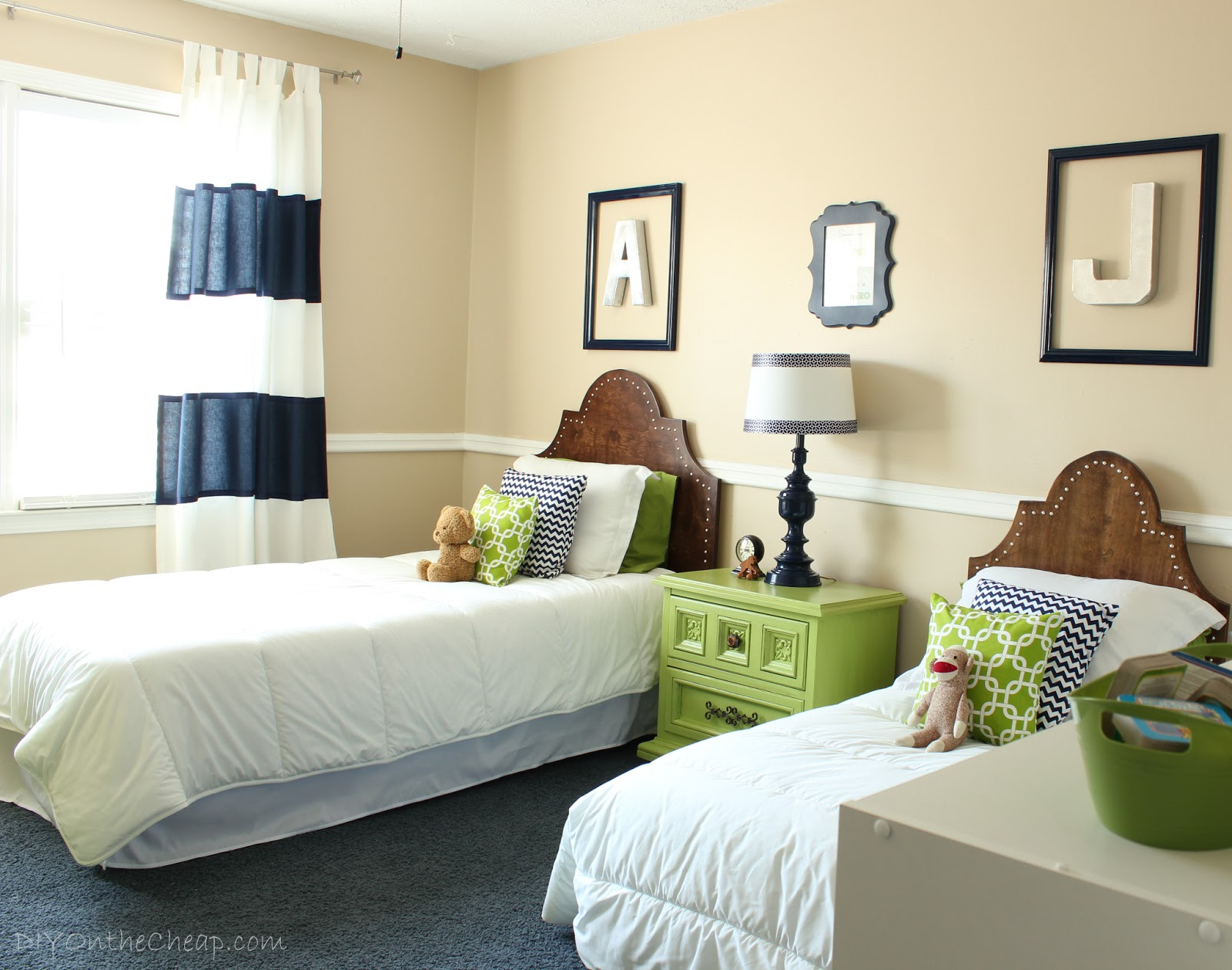 Room Painting Ideas For Teens Bedroom Makeovers