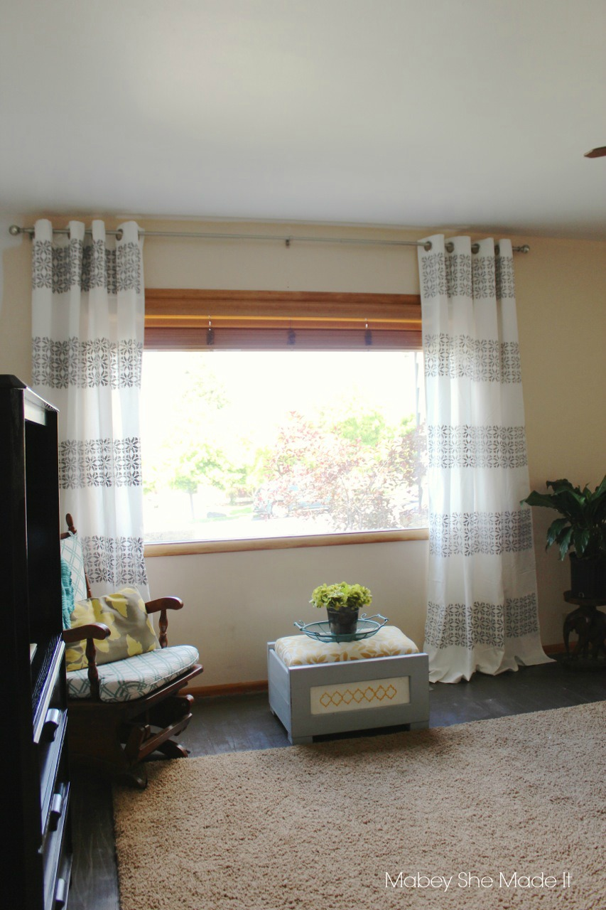 cornice design custom window treatments by karen bedroom board for shades yours under a curtains portfolio balloon