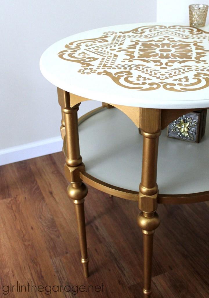 Apartment Decorating With Gold Rentcom Blog