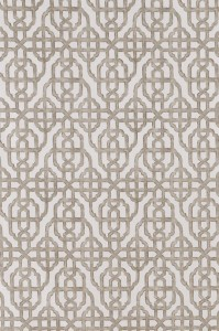 Lacefield Designs Imperial Bisque