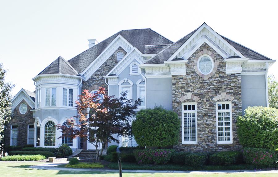 Online Estate Sale Site Coming To Atlanta Erin Spain