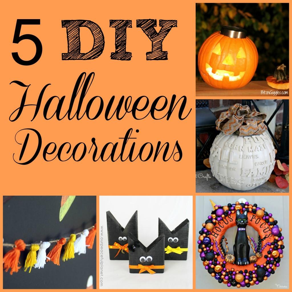 MMJ-5-DIY-Halloween-Decorations