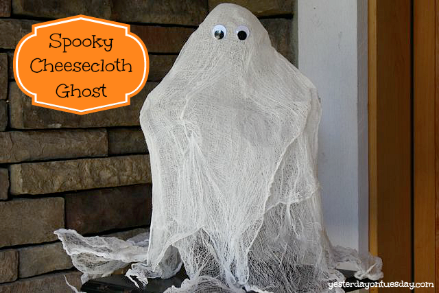 Spooky-Cheesecloth-Ghost