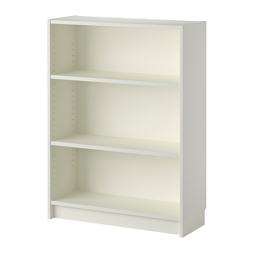 billy-bookcase-white__0252332_PE391164_S4