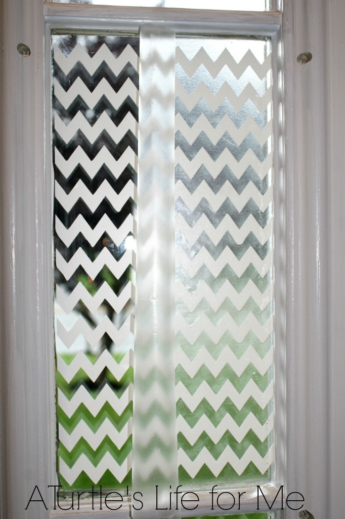 chevron-vinyl-window-silhouette-682x1024