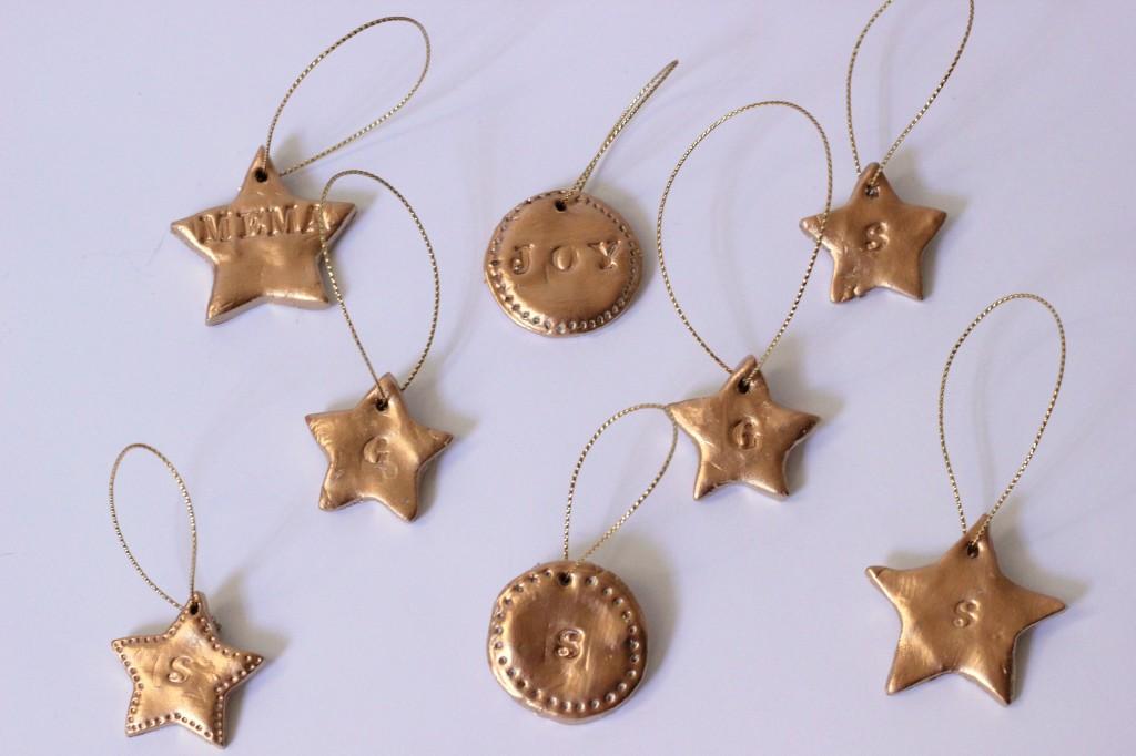 clay-ornaments-2b