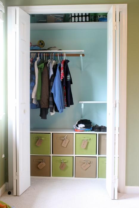 closet-cubbies