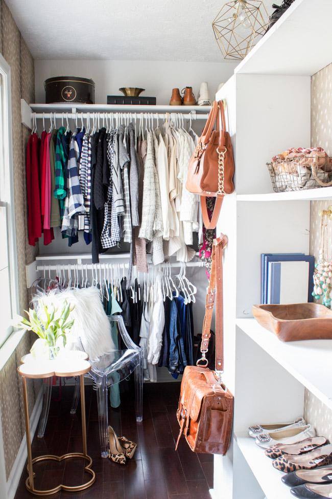 closet-makeover-10
