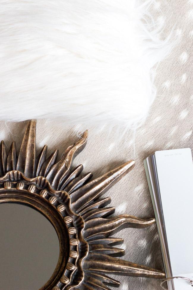 Master Bedroom Closet Makeover Plans