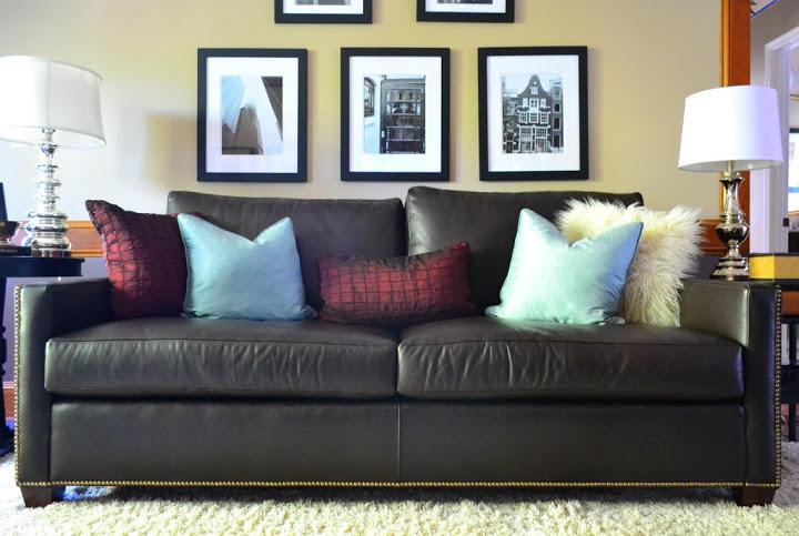 designocd-living-room