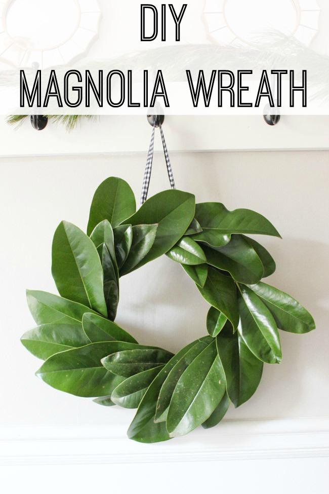 dig-wreath-title