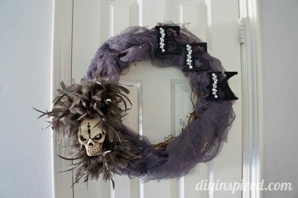 diy-halloween-wreath-10