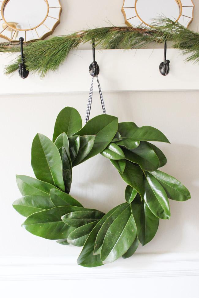 diy-wreath-7