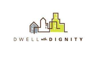 """Join us for an interactive fundraiser for Dwell with Dignity in Atlanta on May 3! We will take a fun thrifting bus tour for """"Thrifting with Tyler"""" - an exciting event, and proceeds go toward Dwell with Dignity's Atlanta chapter."""