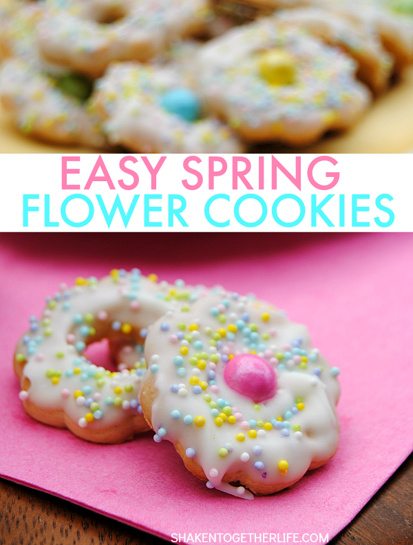 easy-Spring-flower-cookies-no-bake-PIN