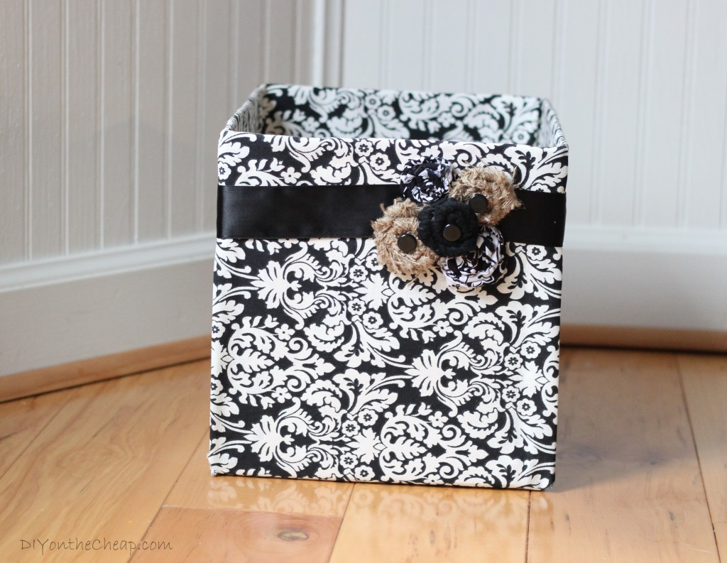fabric-covered-diaper-box-1024x793