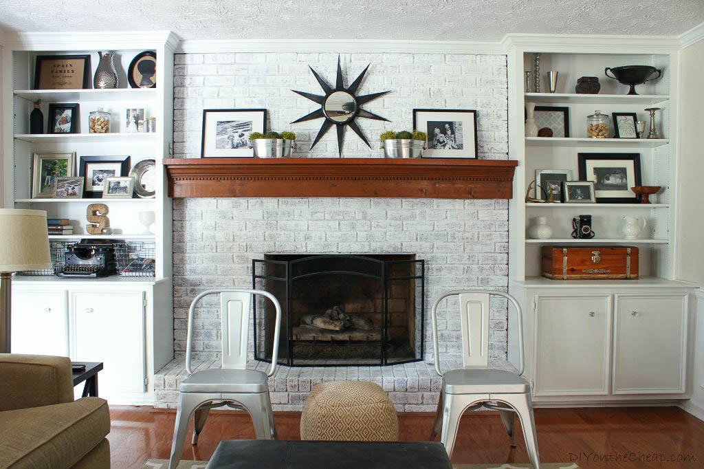 Neutral Family Room Part 95