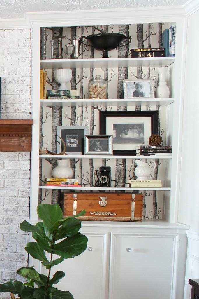 family-room-bookshelves-1
