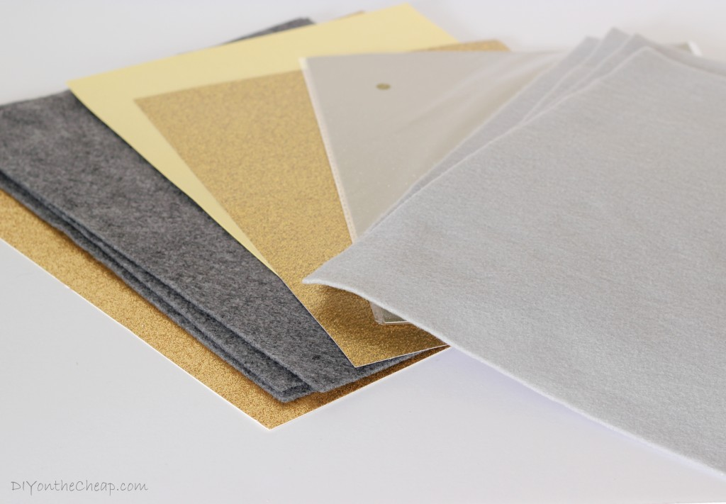 felt-and-cardstock