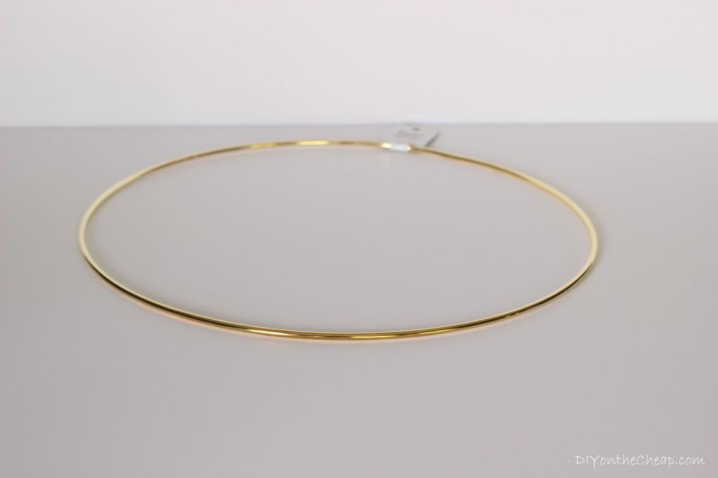 gold-craft-hoop