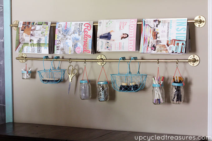 Creative storage solutions for small space blog - Small storage spaces for rent model ...