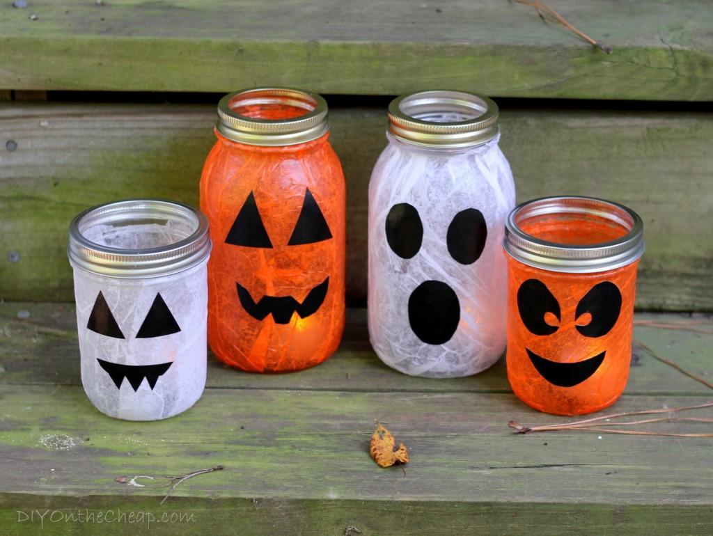 halloween lanterns 2b-2