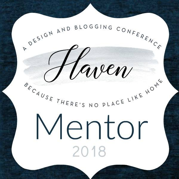 Haven Maven Mentor