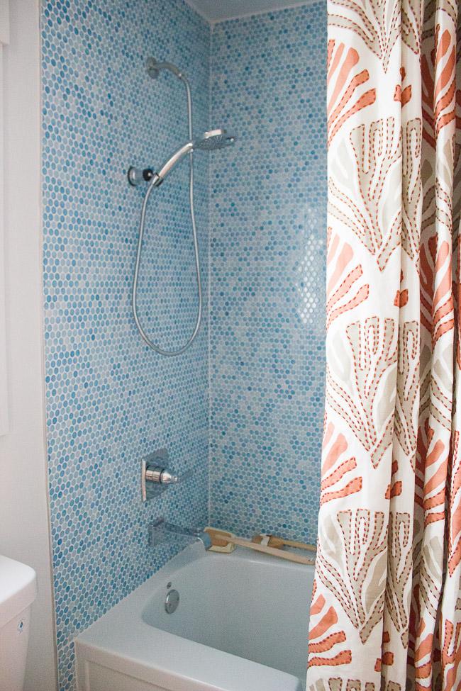 2016 HGTV Dream Home Bathroom