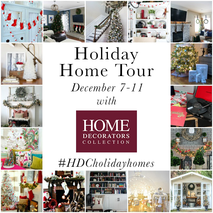 holiday-home-tour-graphic