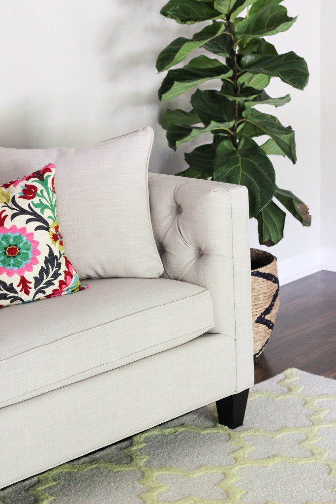 New Living Room Sofa - Erin Spain on target furniture, kohl's furniture, hsn furniture, macy's furniture, williams-sonoma furniture, pottery barn furniture, jcpenney furniture, office depot furniture, officemax furniture, sam's club furniture, fingerhut furniture, amazon furniture, neiman marcus furniture, sears furniture, west elm furniture, ballard designs furniture, kmart furniture, walmart furniture, lego furniture, crate & barrel furniture,