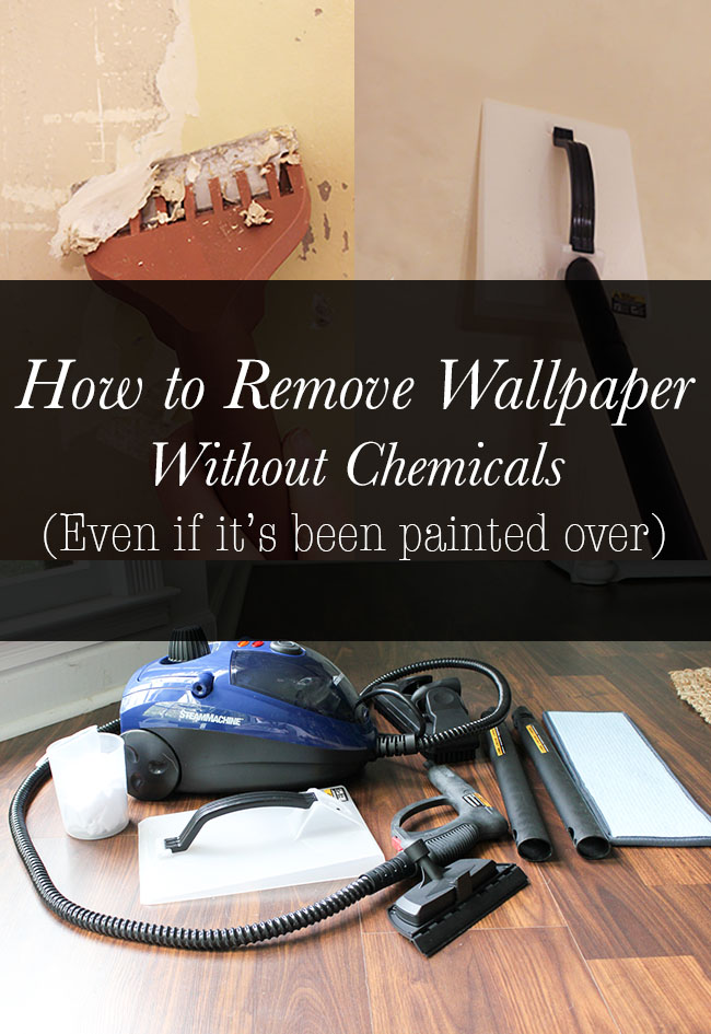 how-to-remove-wallpaper-1