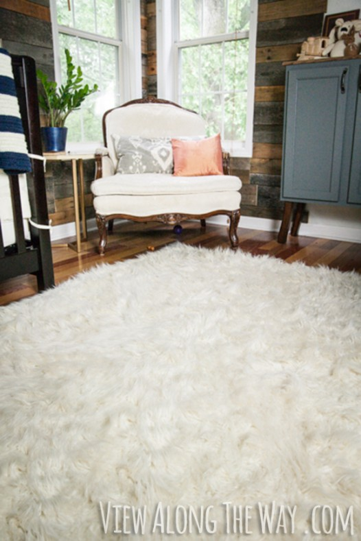 Diy Area Rug Ideas Rent Com Blog