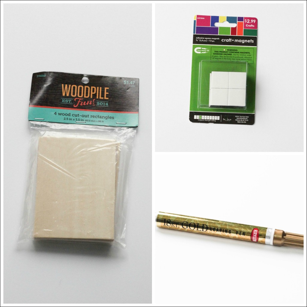 magnets-supplies