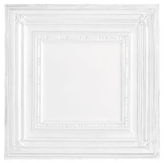 Armstrong Residential Ceilings Metallaire Bead Drop Panel