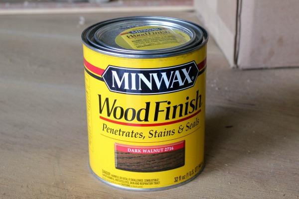 minwax-dark-walnut-stain-diyonthecheap