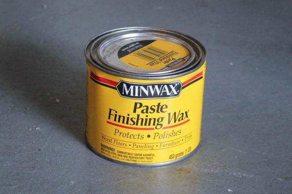 minwax-finishing-paste-diyonthecheap
