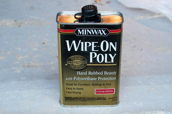 minwax-wipe-on-poly-diyonthecheap