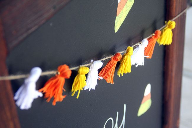 mmj-diy-mini-candy-corn-tassel-garland