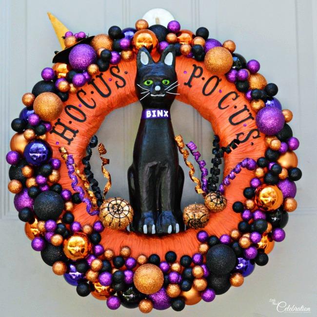 mmj-hocus-pocus-wreath
