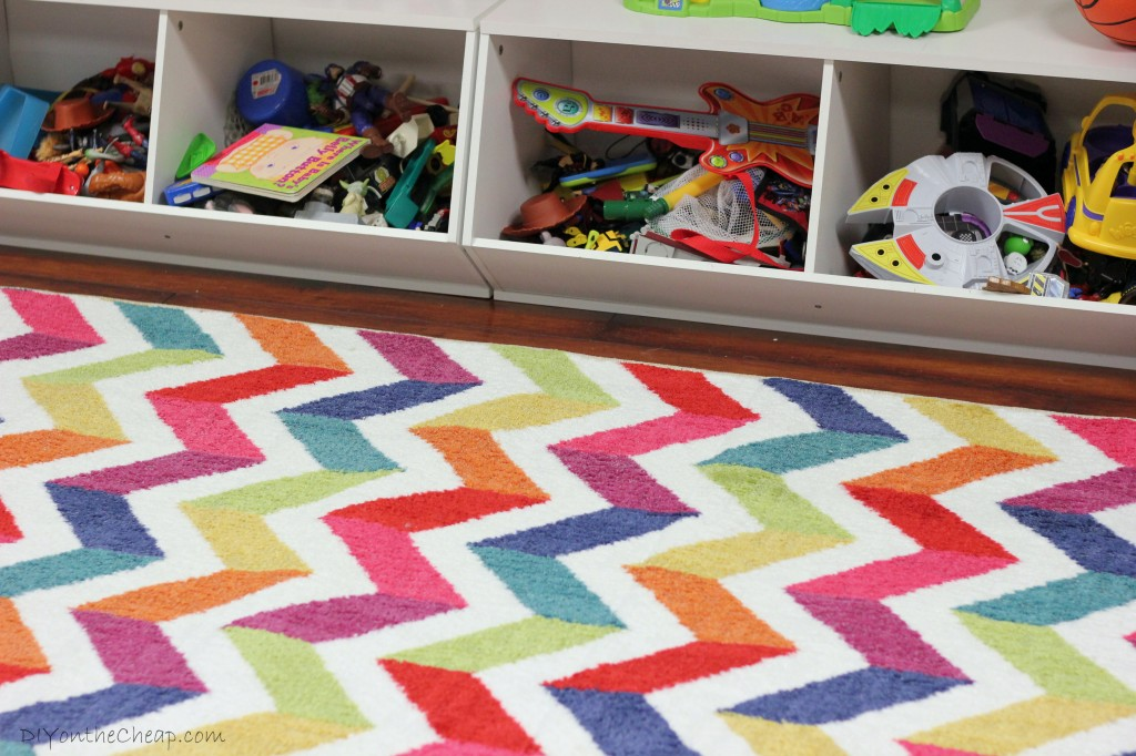 and crate cb kids dct rugs rug wid baby playroom barrel