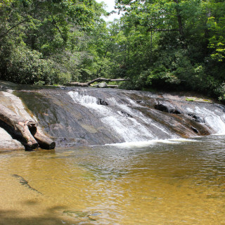 Our Family Vacation & Blue Ridge Mountains Attractions.