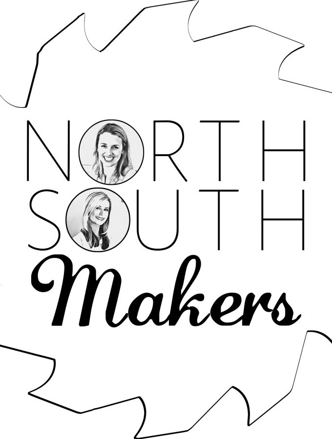 North South Makers Podcast