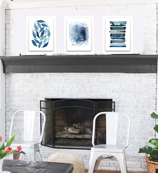 photoshopped-fireplace-1