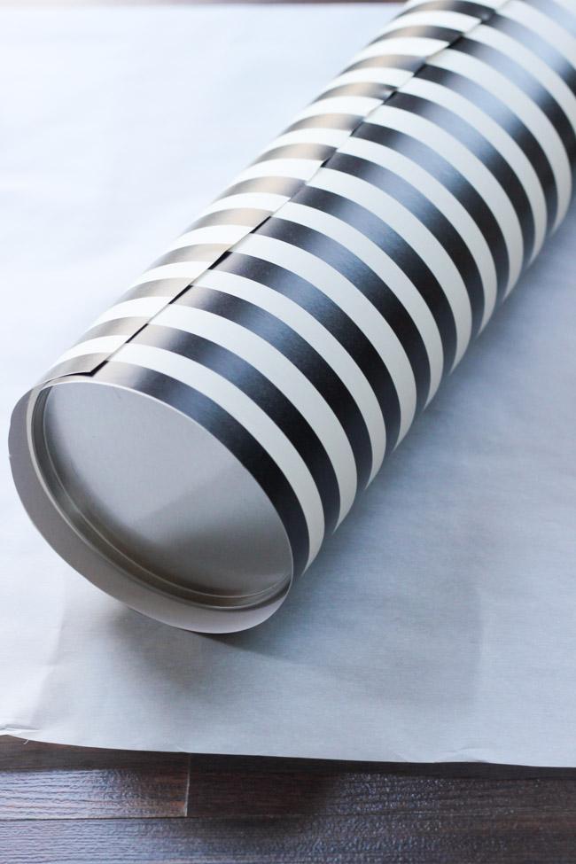 Repurposed Metal Tins Styled X3 Erin Spain