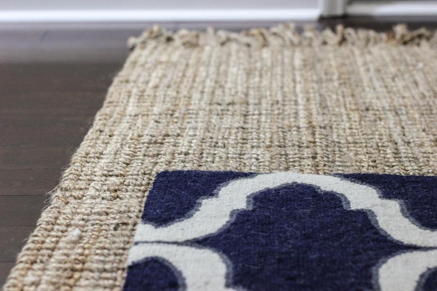Master Bedroom Plans New Jute Rug