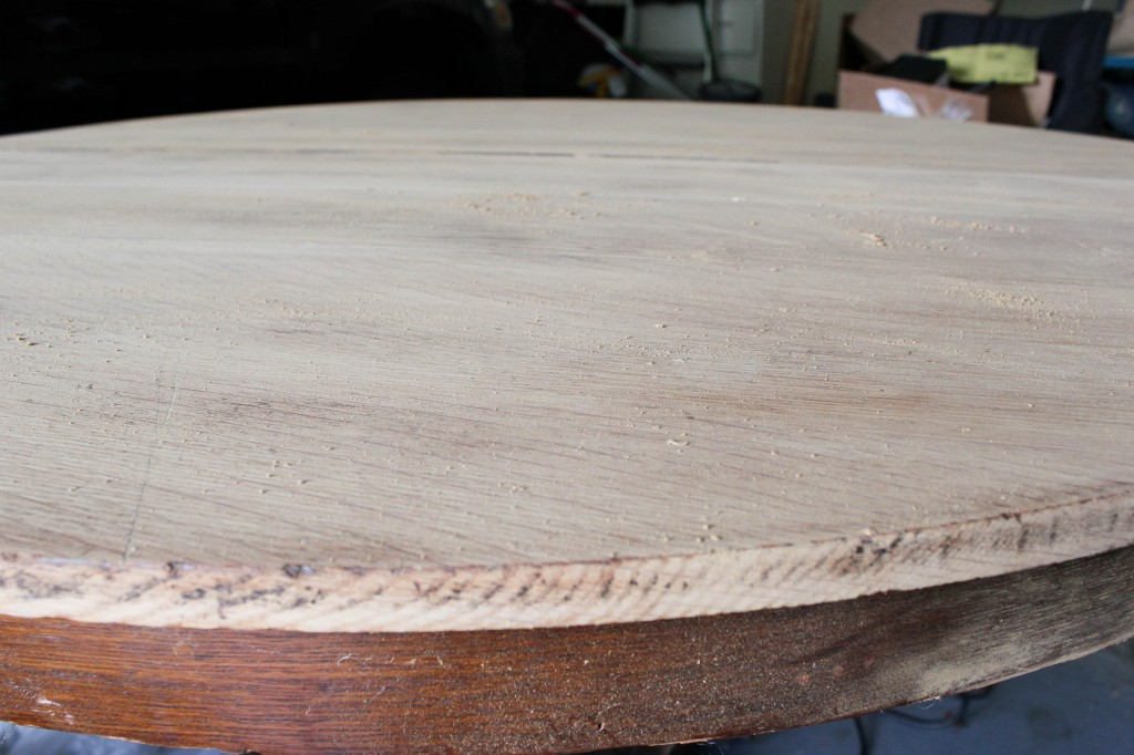 sanded-table