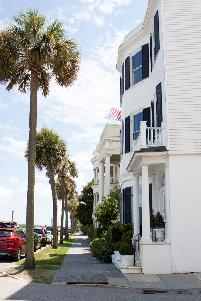 Things to Do in Charleston: a Travel Guide